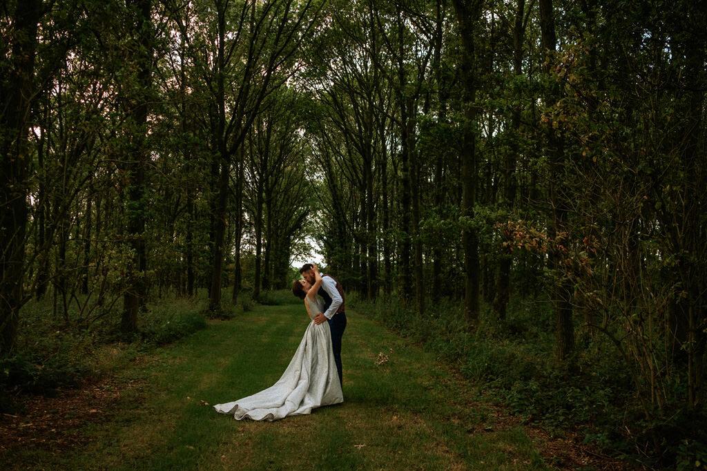 swallows-nest-warwickshire-wedding-photographer-00214.jpg