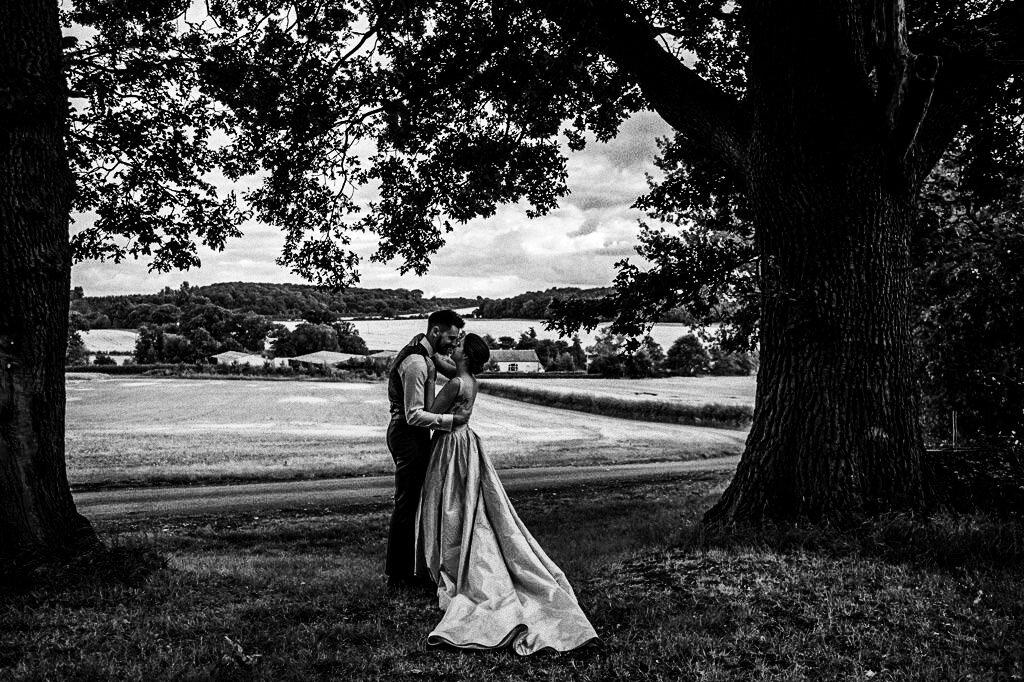 swallows-nest-warwickshire-wedding-photographer-00215.jpg