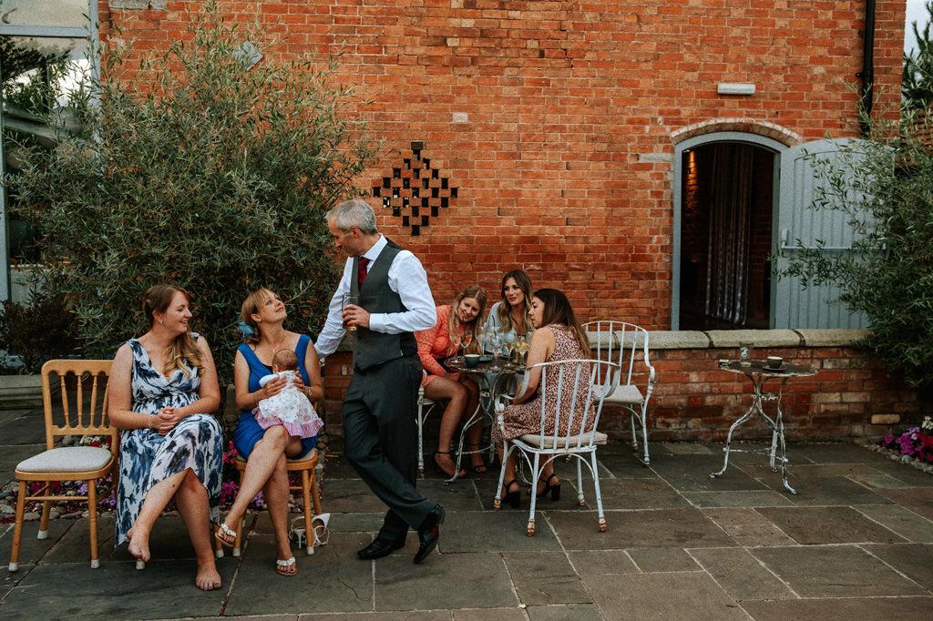 swallows-nest-warwickshire-wedding-photographer-00219.jpg