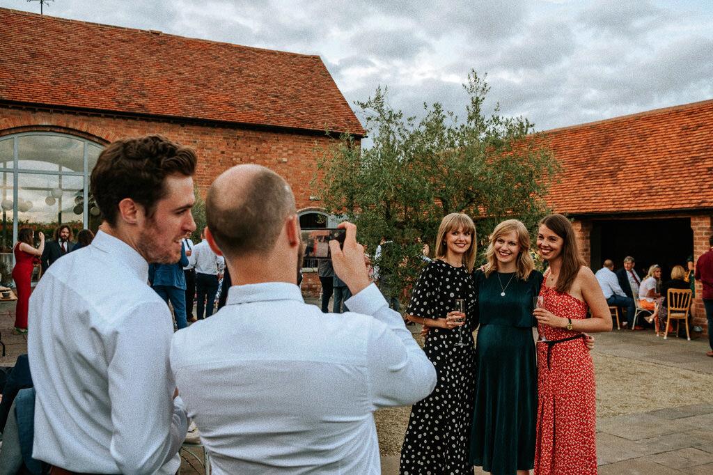 swallows-nest-warwickshire-wedding-photographer-00221.jpg