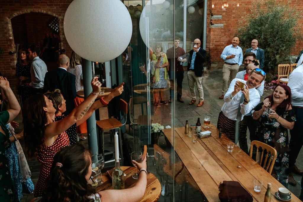 swallows-nest-warwickshire-wedding-photographer-00231.jpg