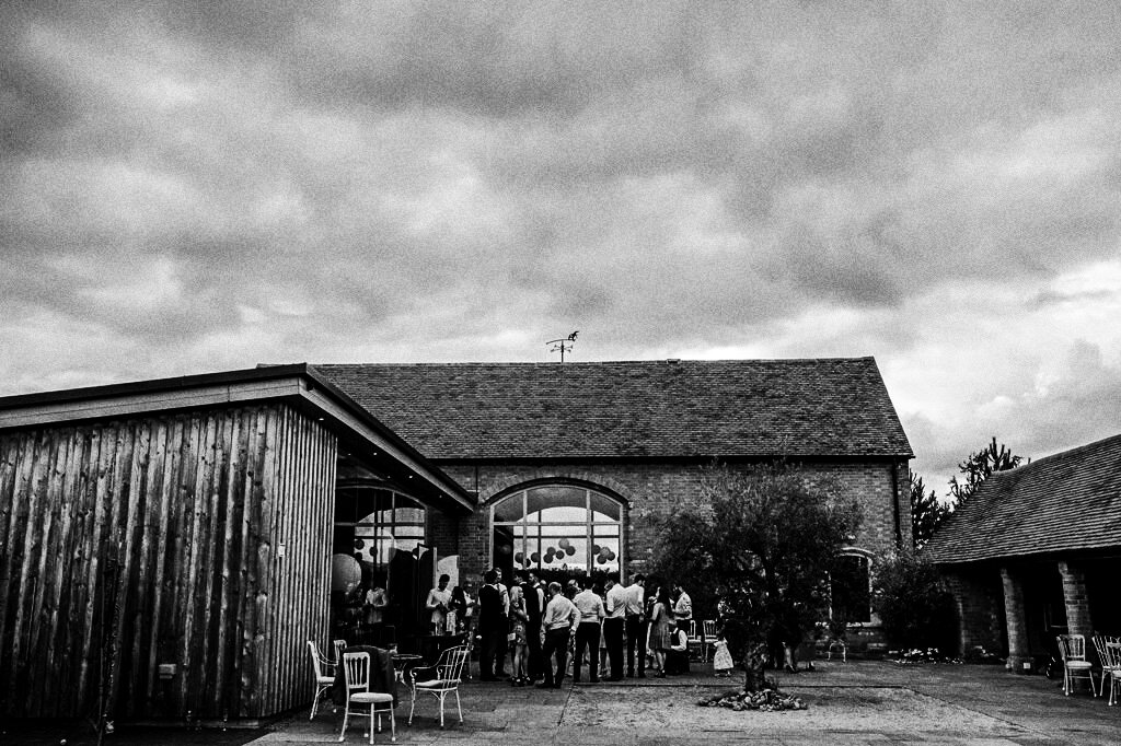 swallows-nest-warwickshire-wedding-photographer-00233.jpg