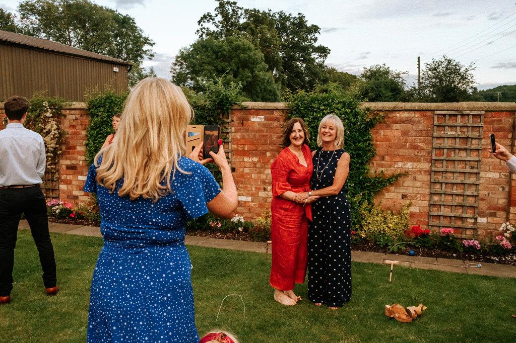 swallows-nest-warwickshire-wedding-photographer-00238.jpg