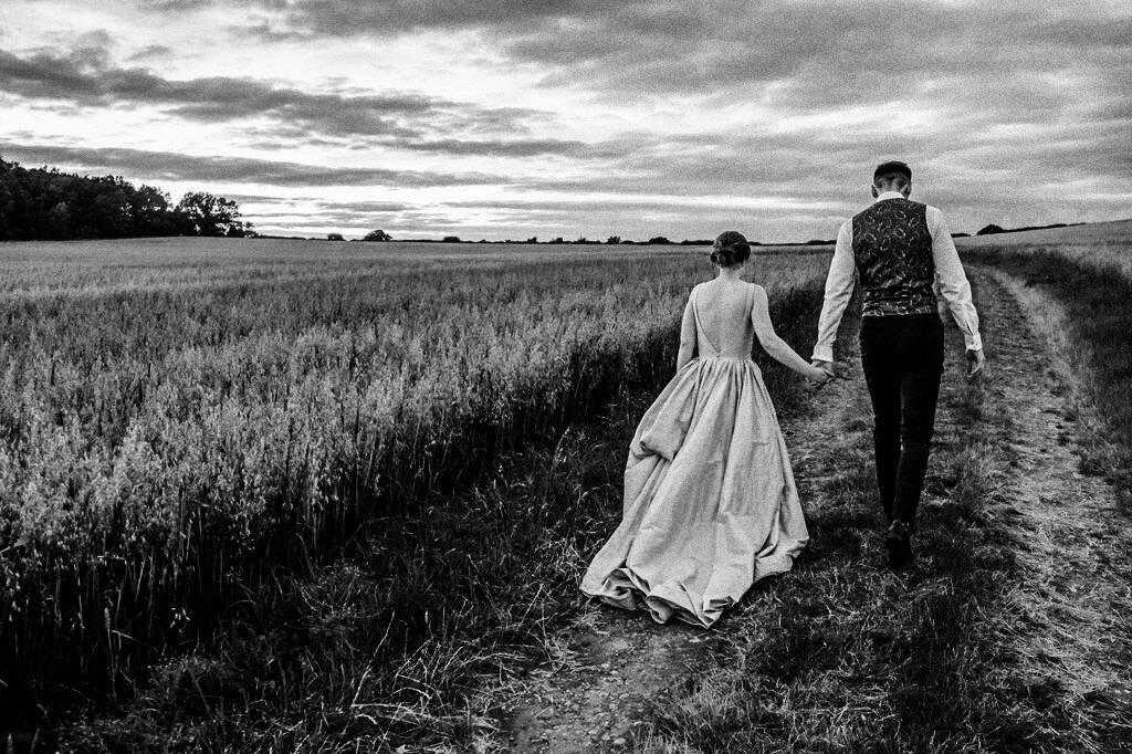 swallows-nest-warwickshire-wedding-photographer-00244.jpg