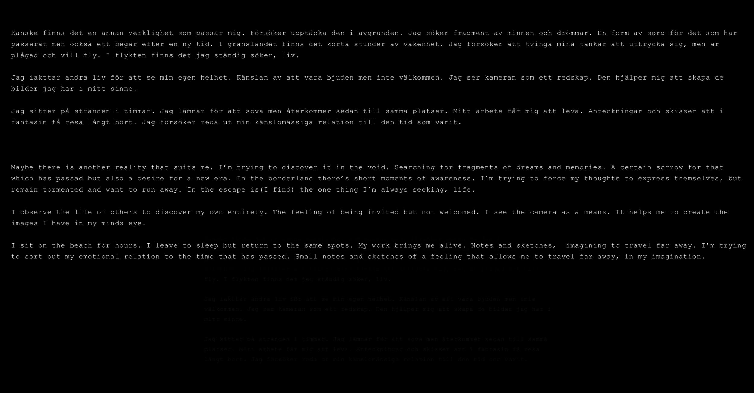 Skärmavbild 2017-04-03 kl. 09.58.56.png