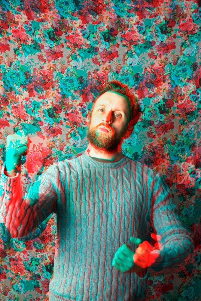 Matt-Winning-saved-for-web-version (RGB).jpg