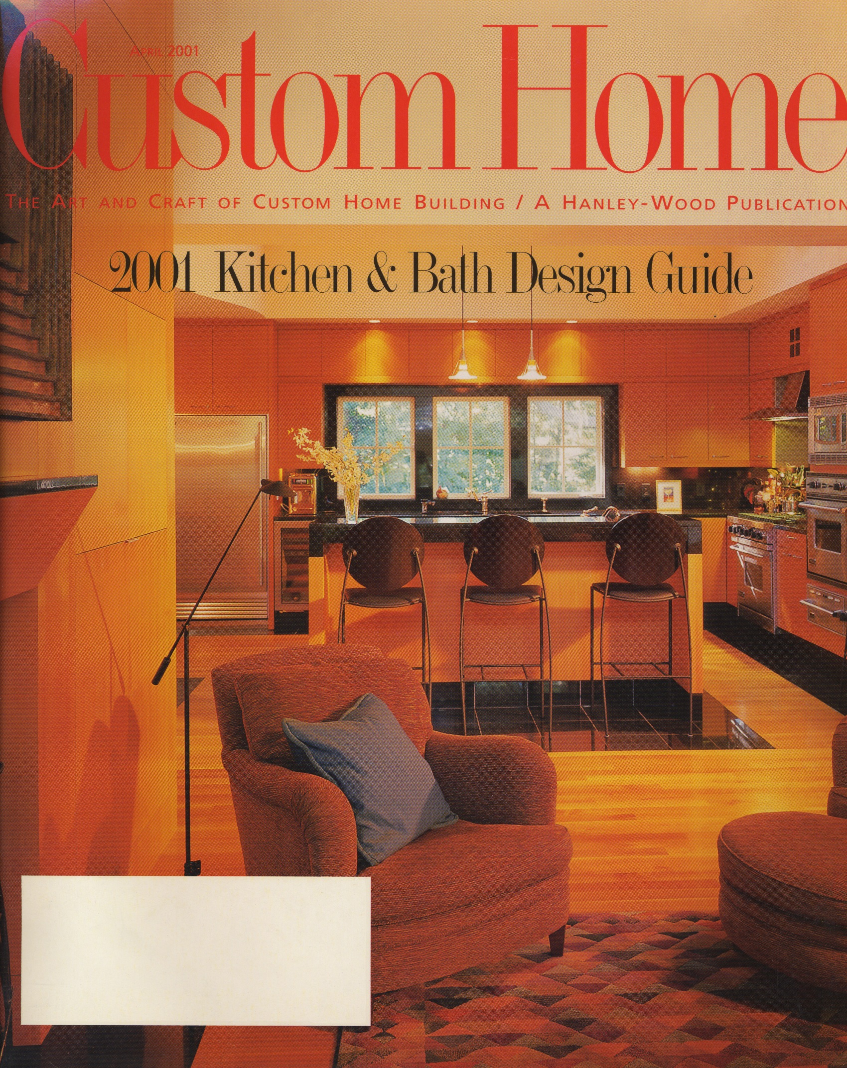 Custom Home - Crawfords - Cover.jpg