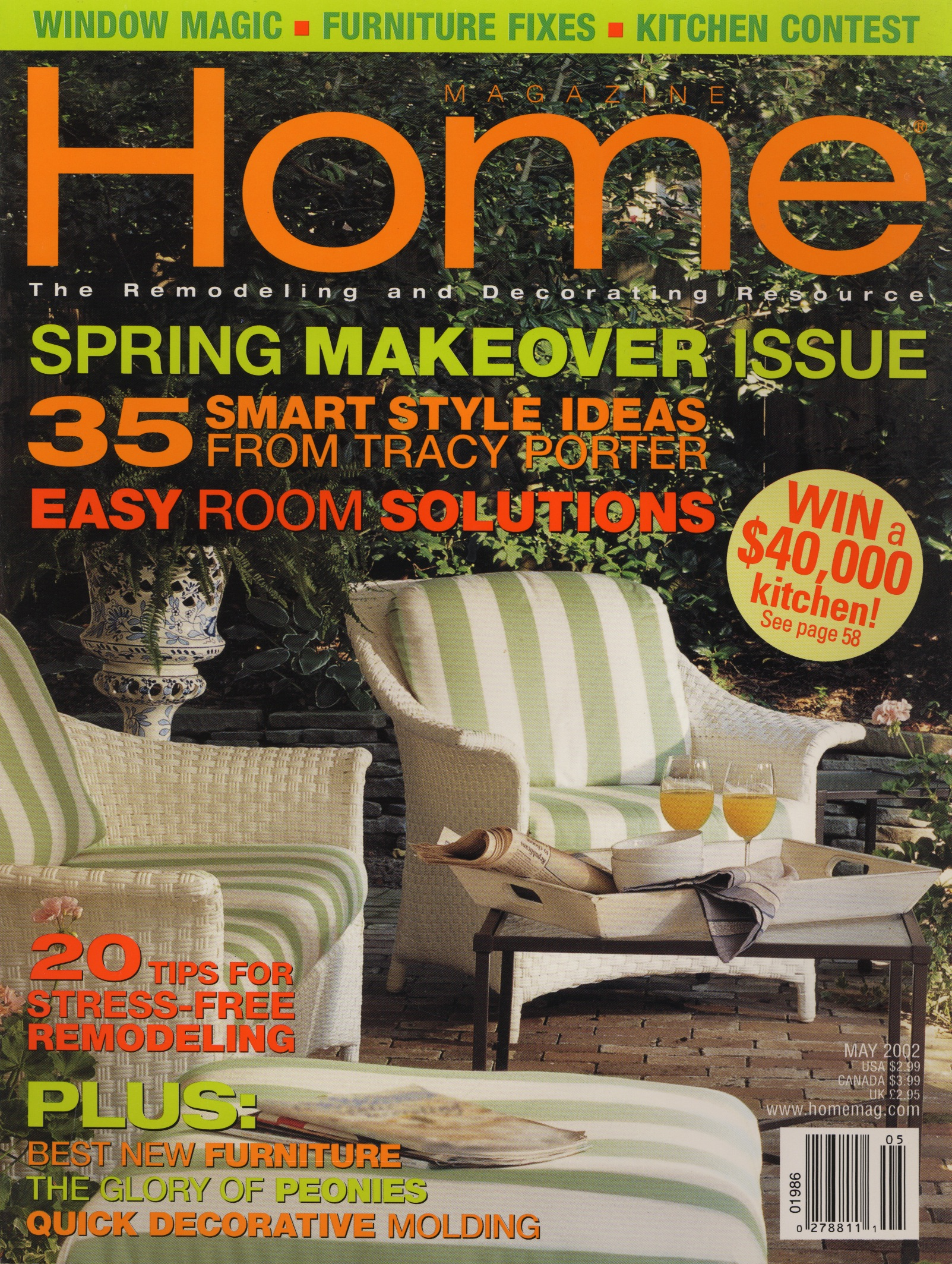 Home Magazine - Molding - Cover.jpg
