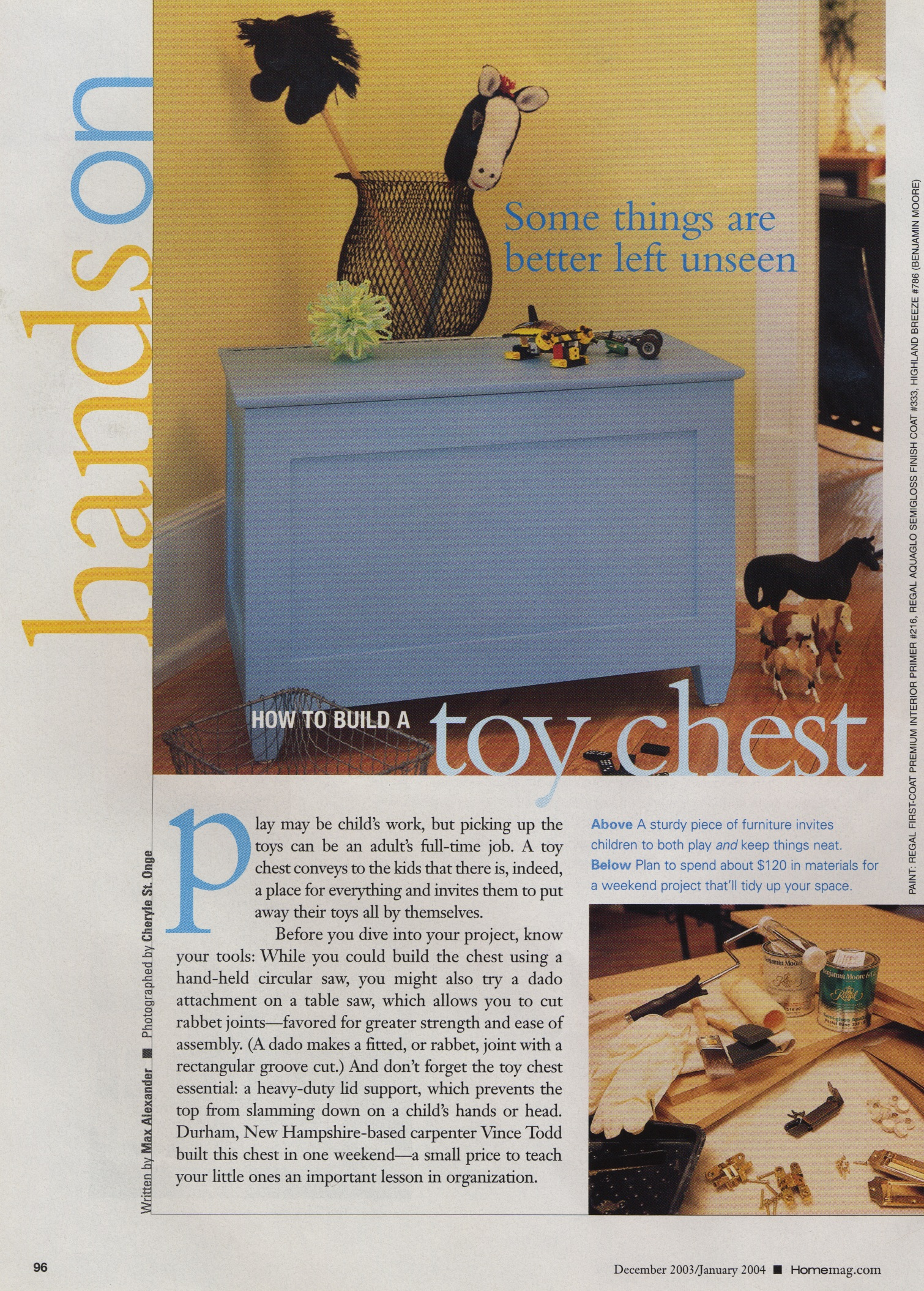 Home Magazine - Toy Chest - Story.jpg