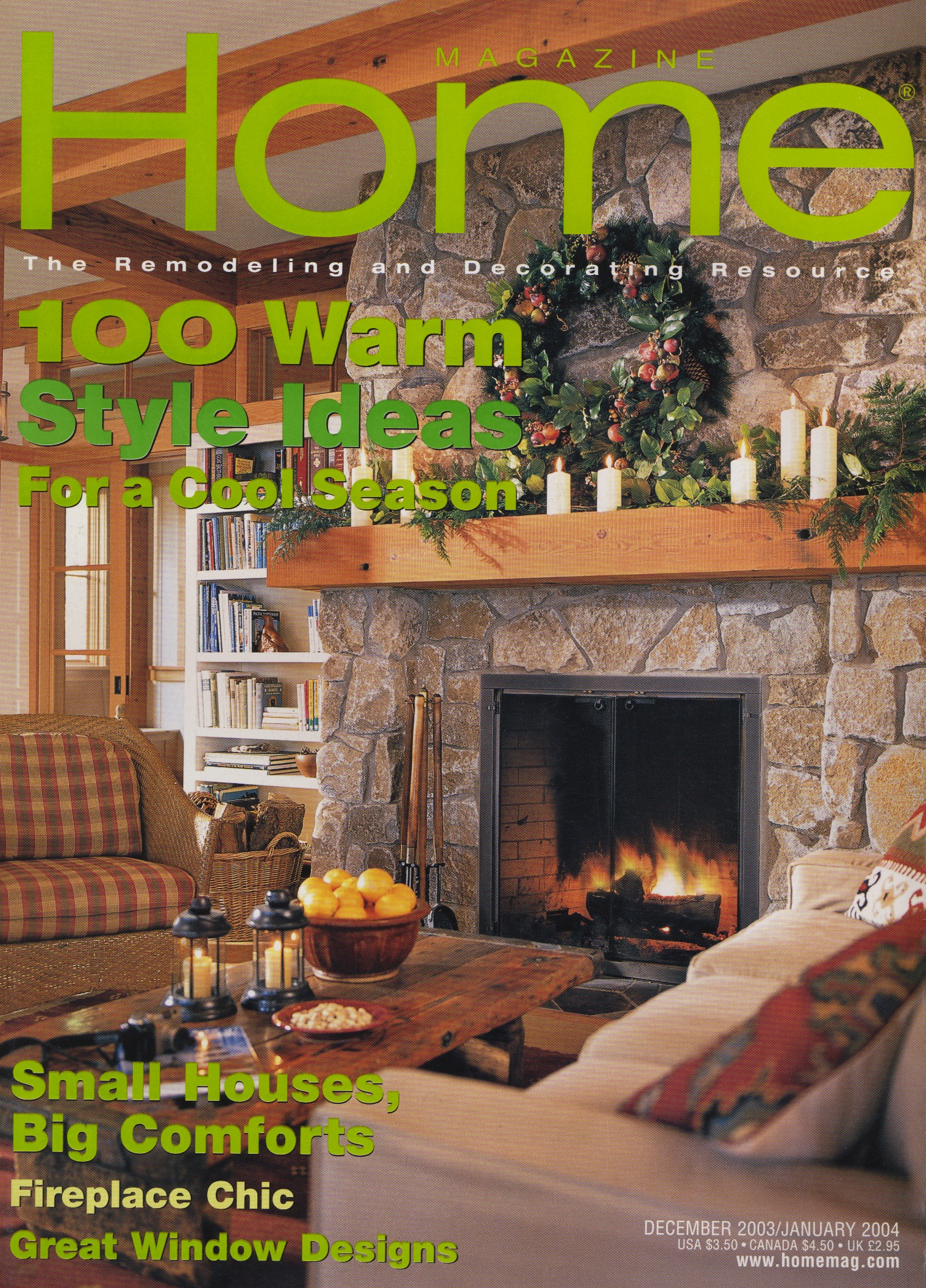 Home Magazine - Toy Chest - Cover.jpg