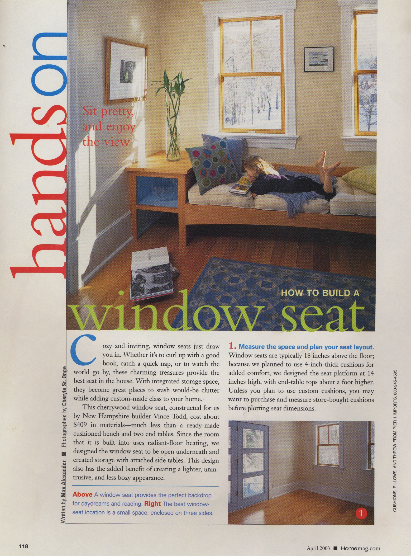 Home Magazine - Window Seat - Story.jpg