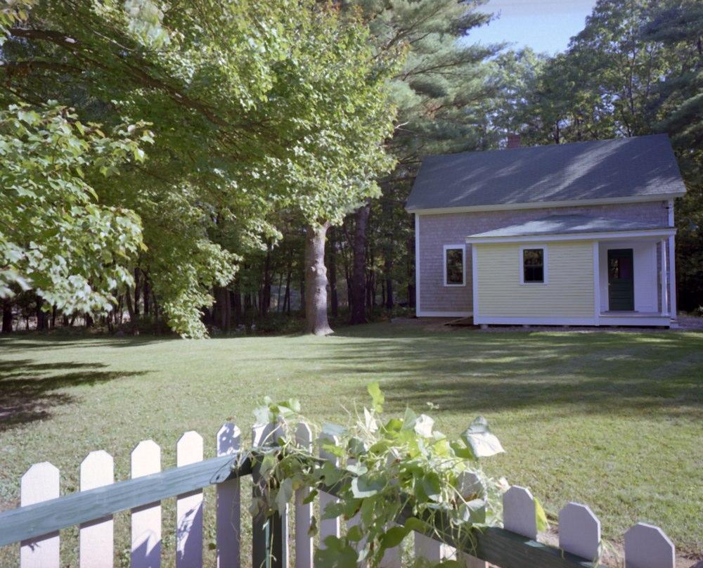 20 wiswall barn exterior.jpg