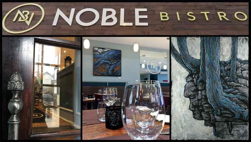 NobleBistroPixieBlue.jpg