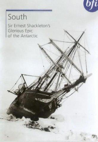 UK Version