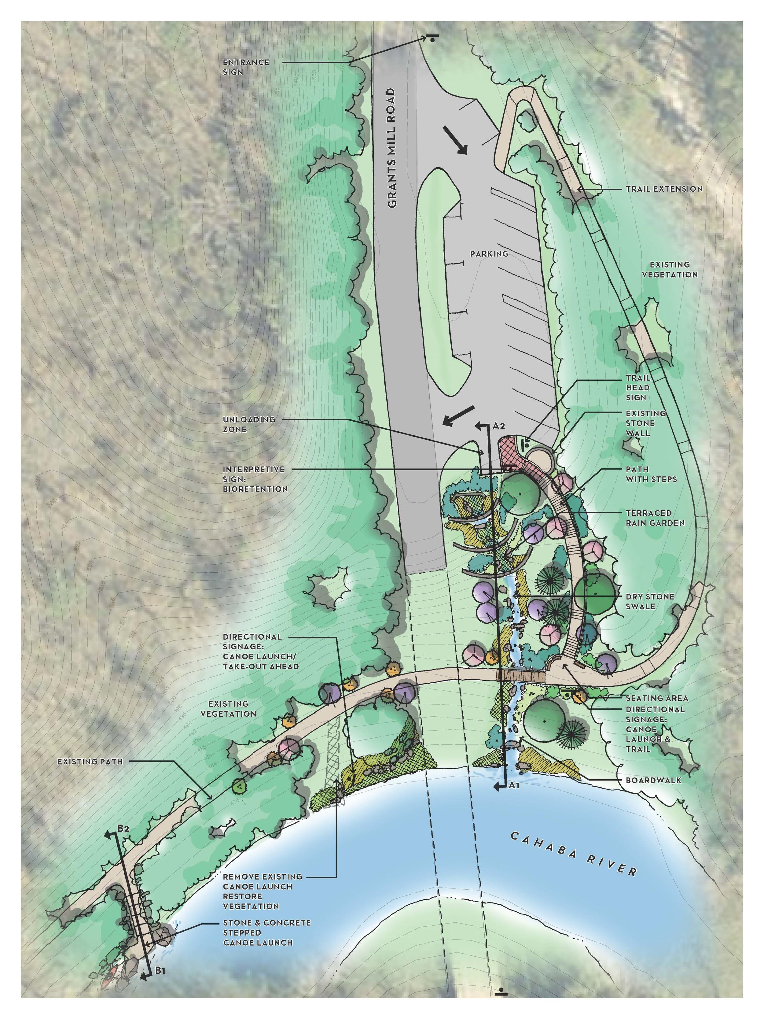 130405_Grants Mill Master Plan.jpg