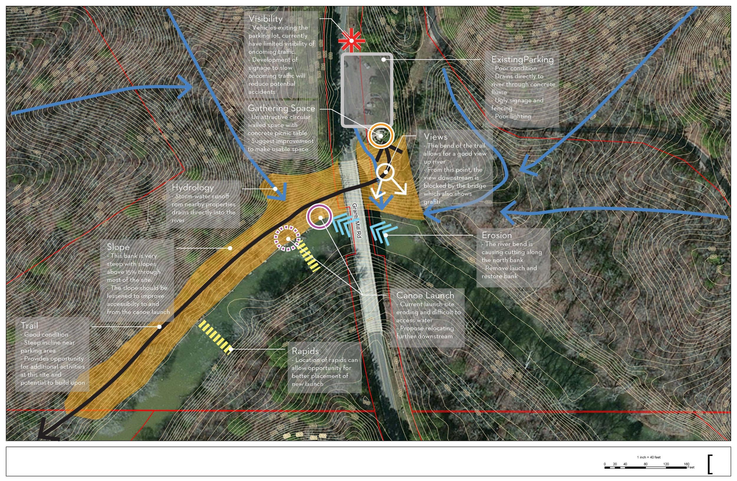 130226_canoe launch site analysis_1-40.jpg