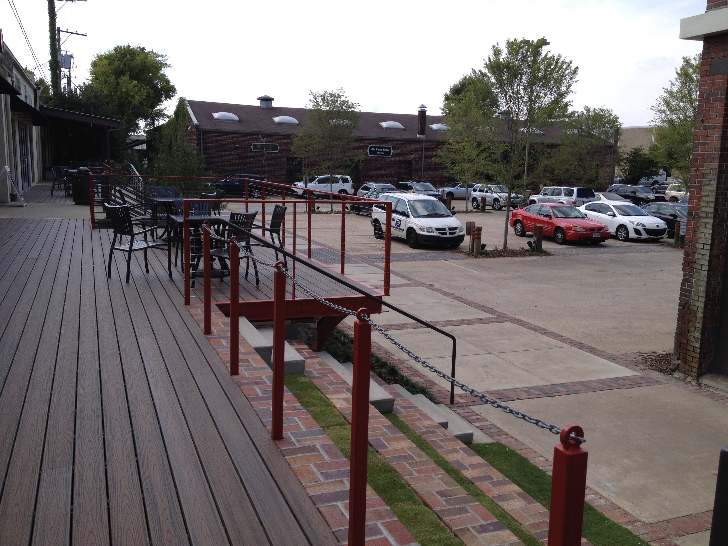 deck and parking.jpg