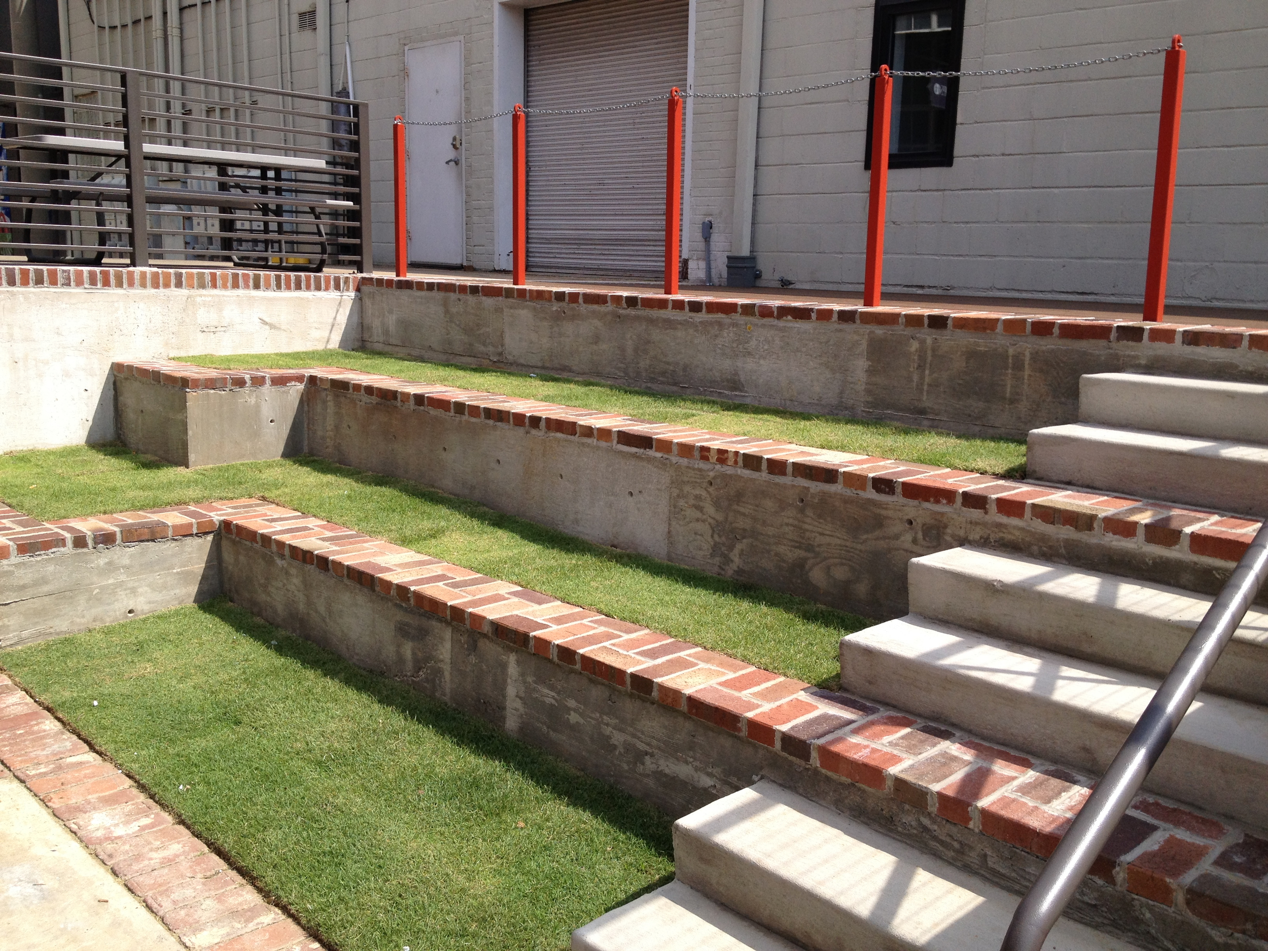 grass terraced seating.jpg
