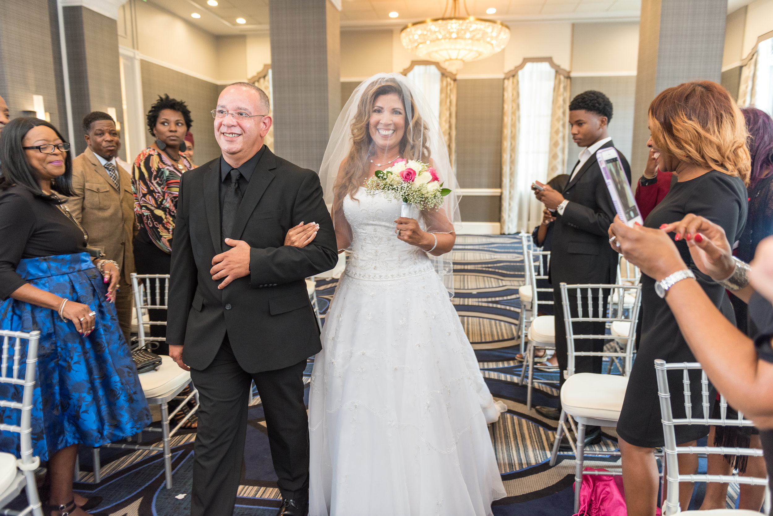 bridal-introduction-philly-marriott