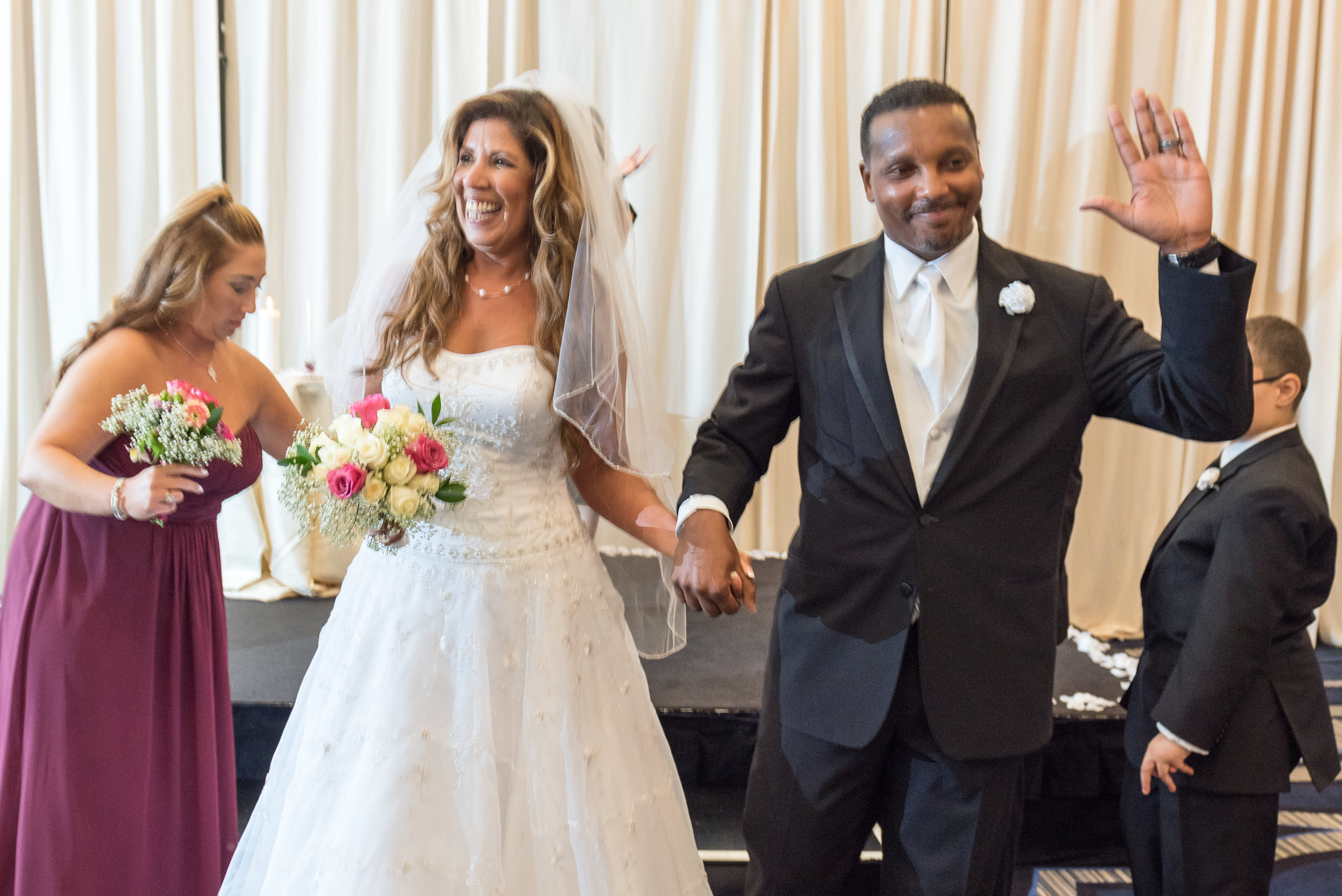 philadelphia-courtyard-marriott-wedding