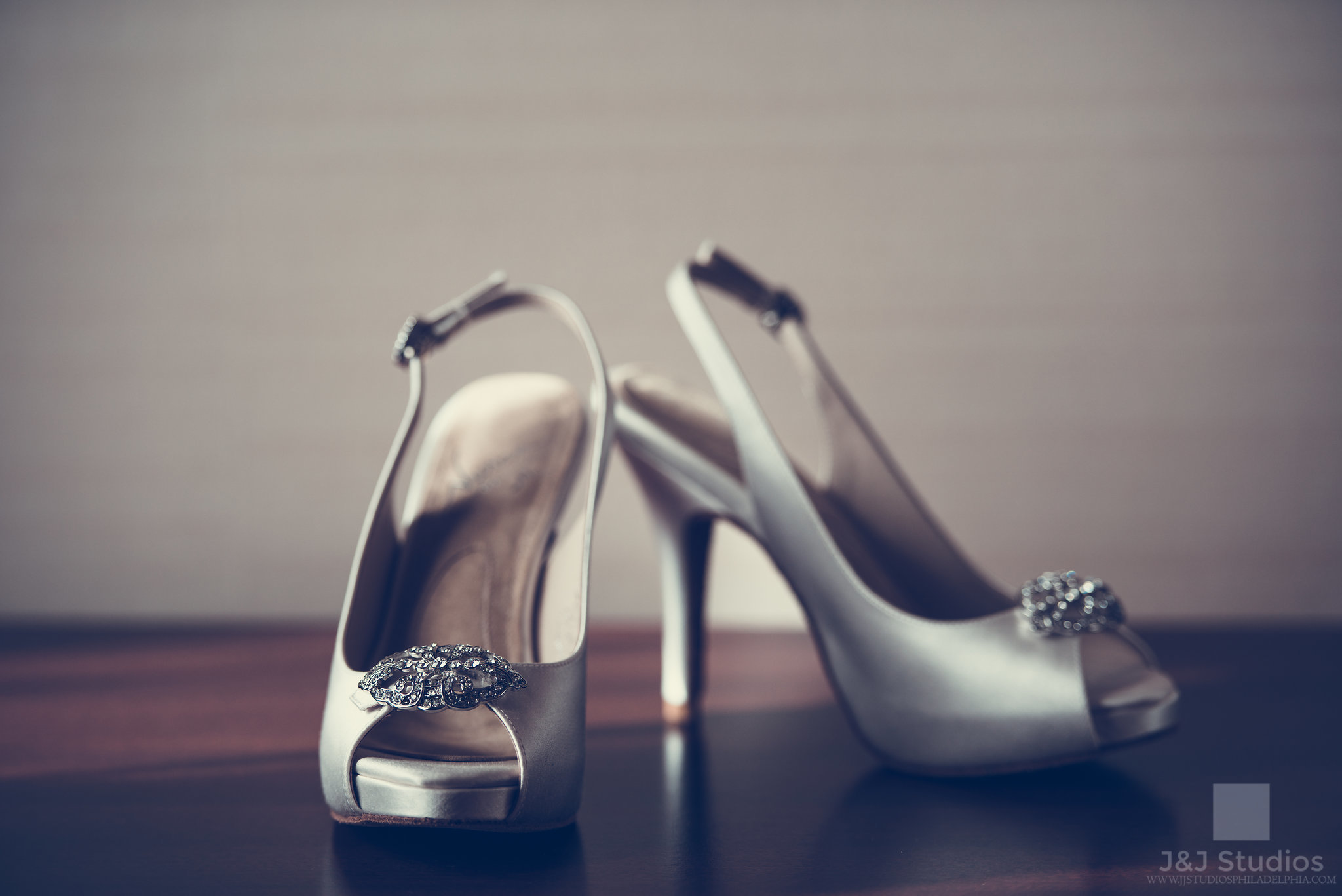 barnes-foundation-wedding-pricing