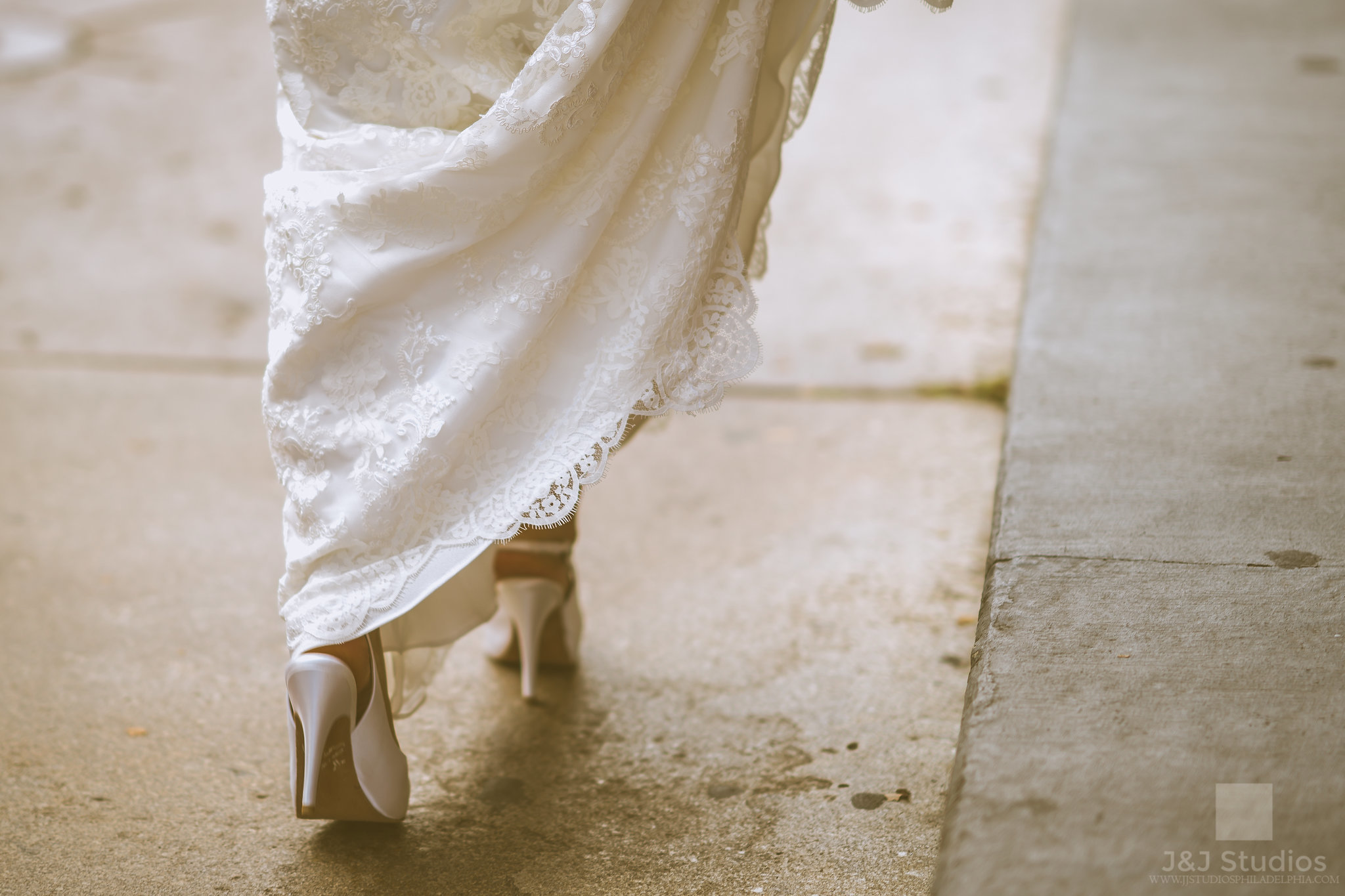 holly-hedge-estate-wedding-photography