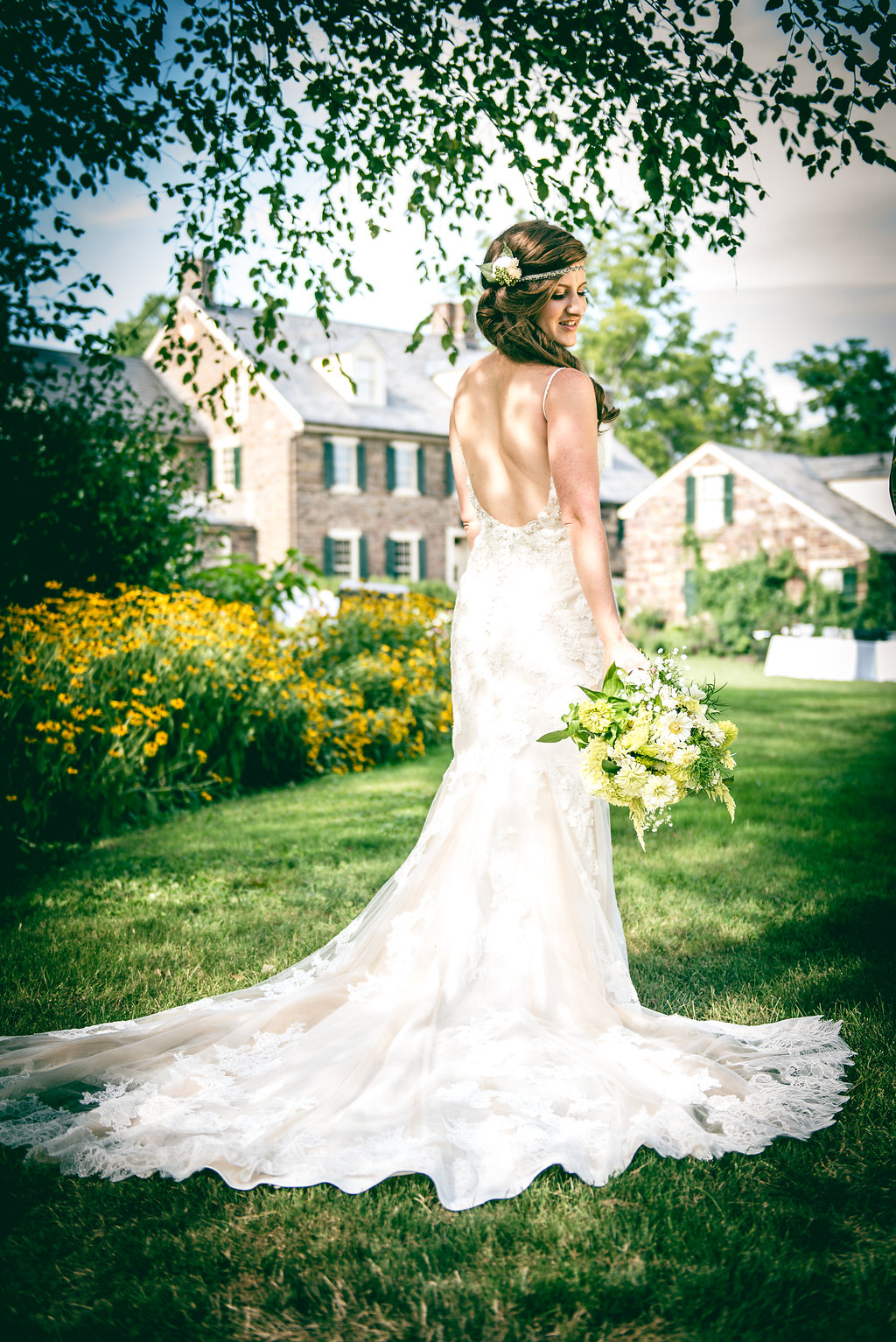 pearl-s-buck-estate-wedding-bridal-portraits