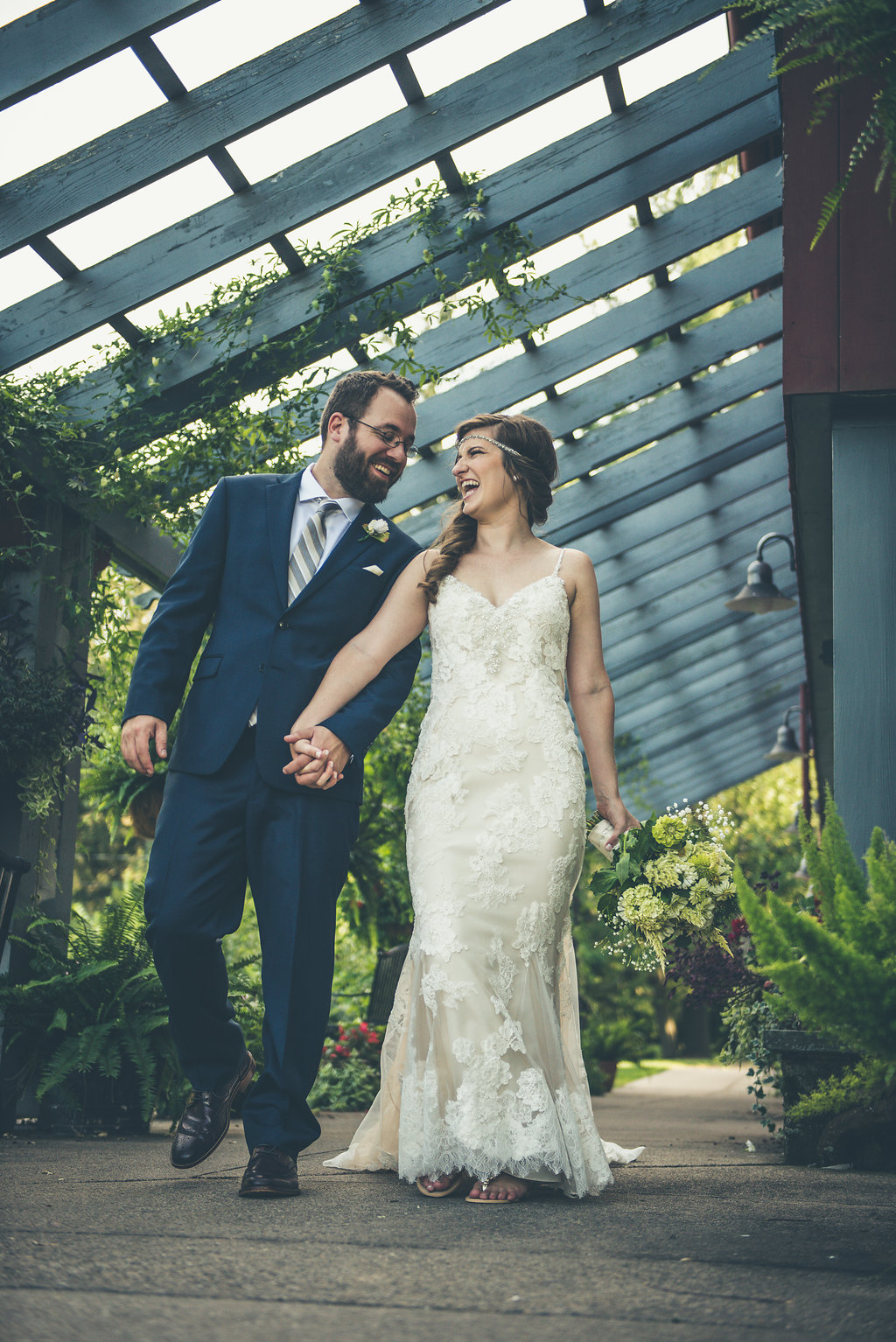 pearl-s-buck-estate-wedding-videography