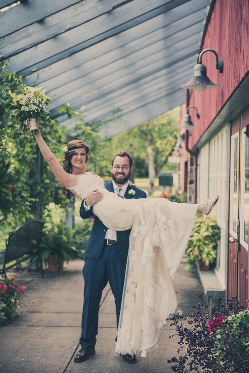 pearl-s-buck-wedding-celebration