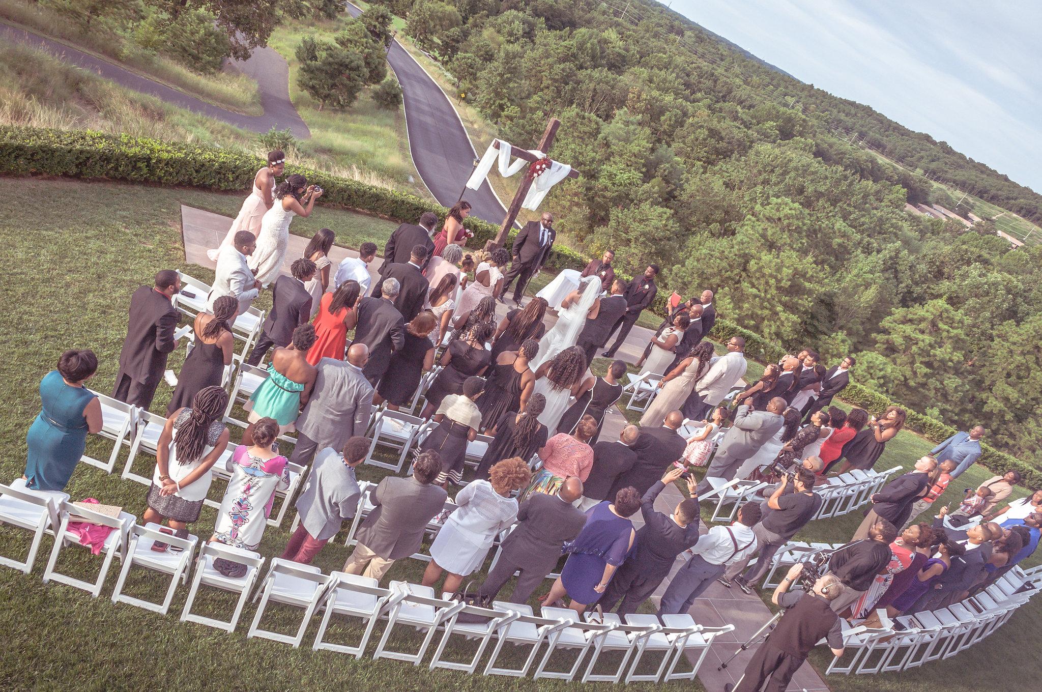 trump-national-golf-club-wedding