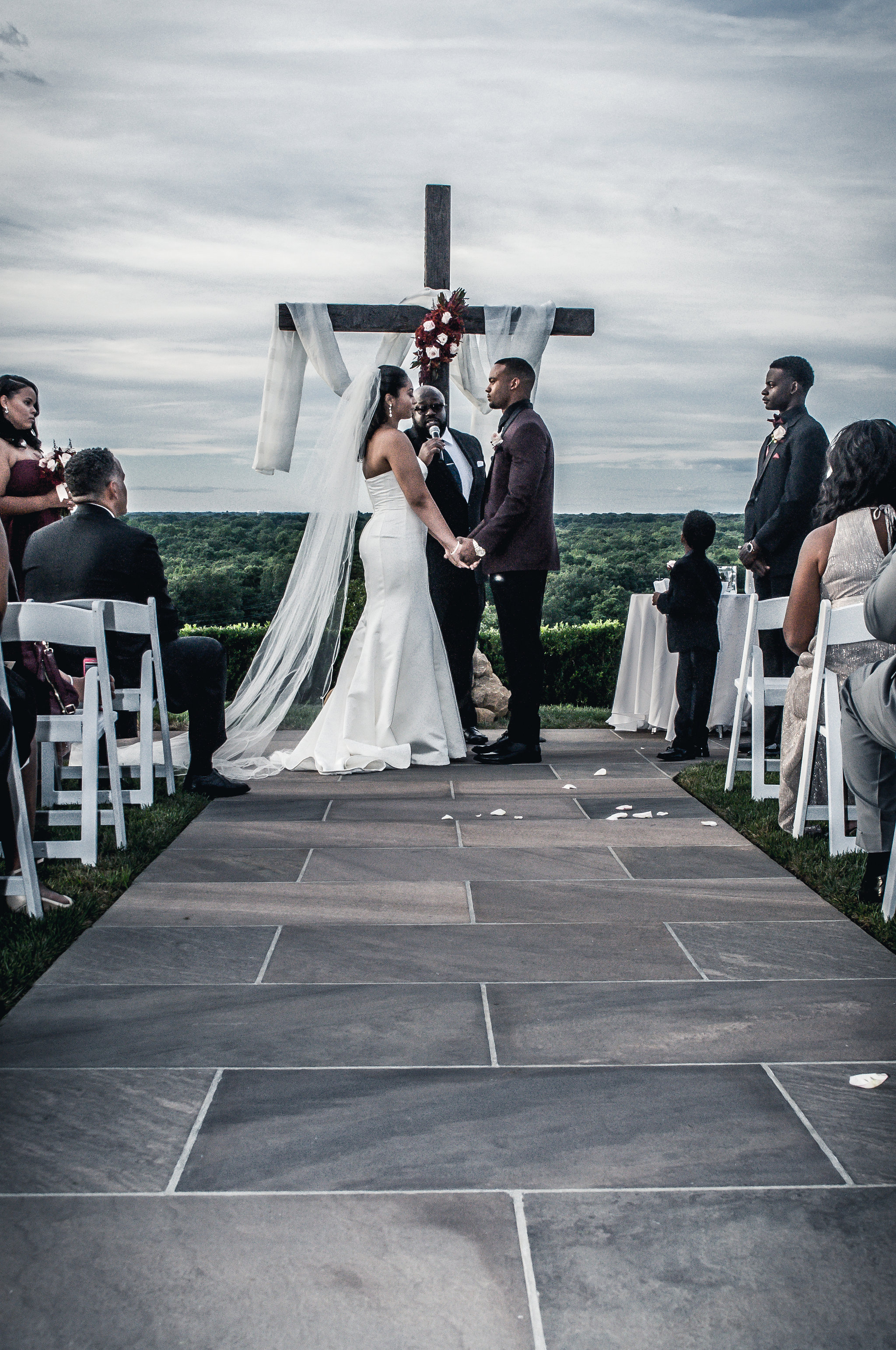 trump-national-golf-club-wedding-photographer