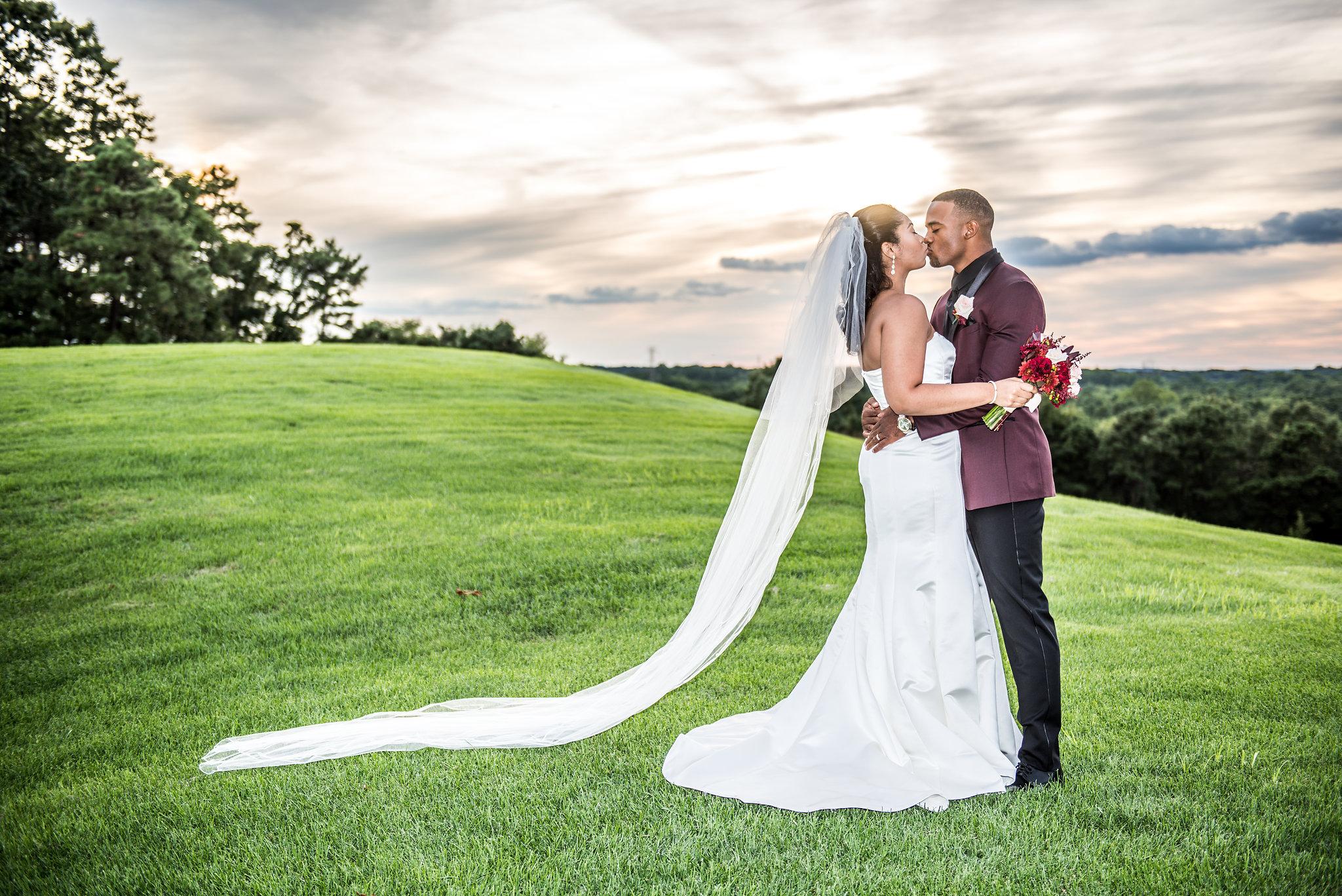 trump-national-golf-club-wedding-videos