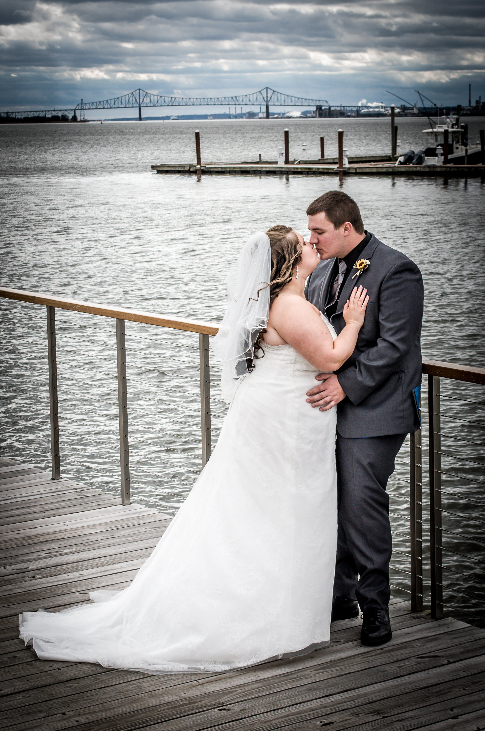 corinthian-yacht-club-wedding-photographer