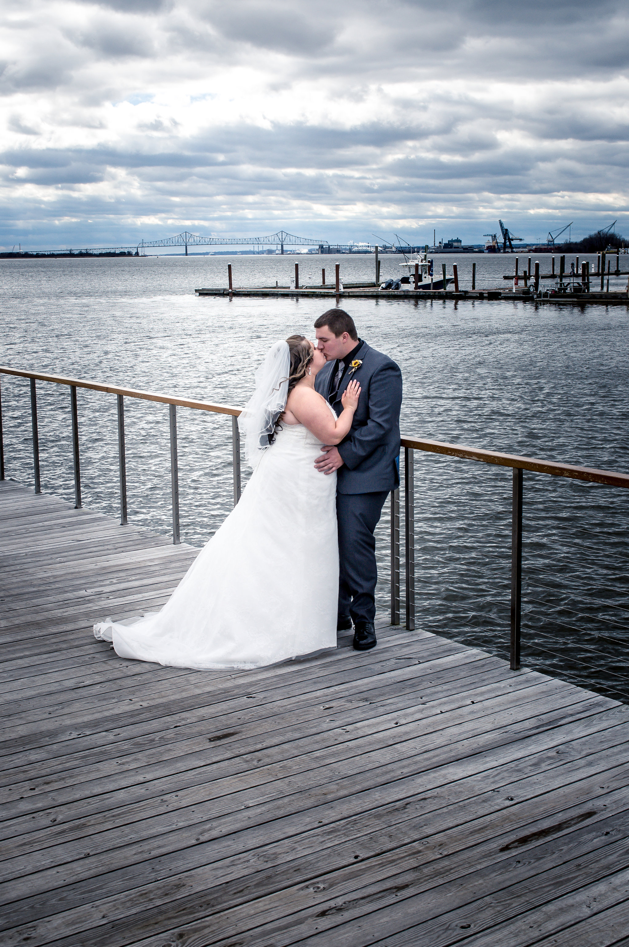 philly-corinthian-yacht-club-wedding