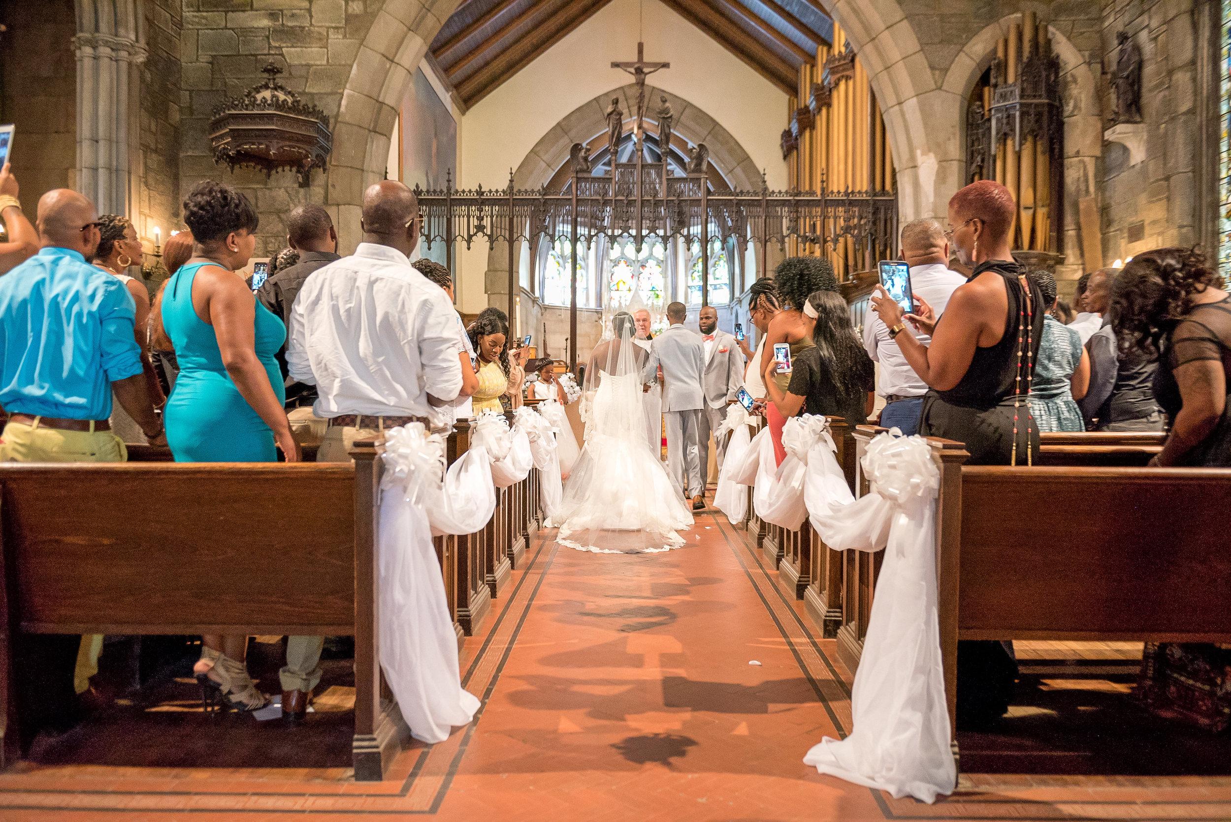 st-johns-episcopal-church-wedding