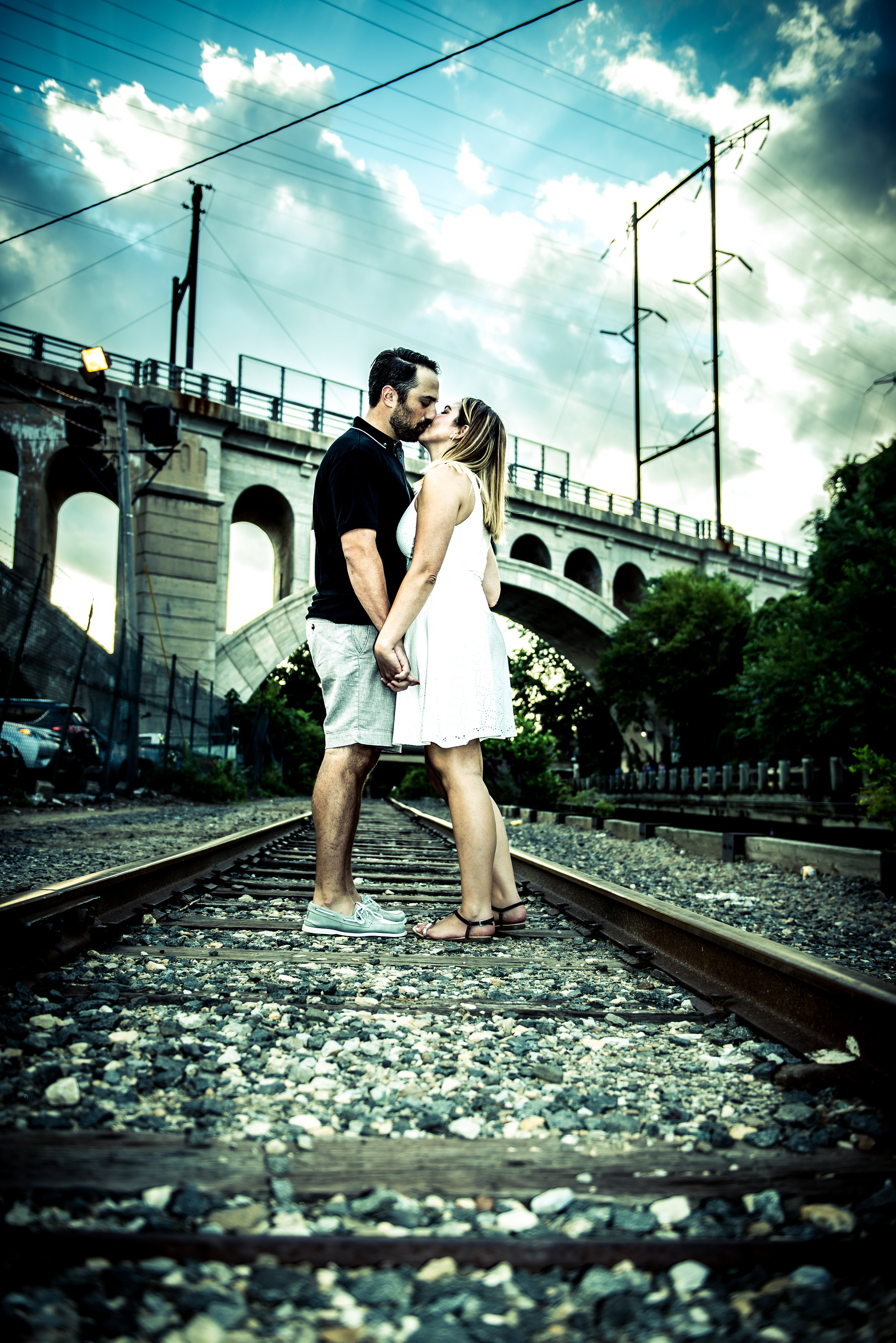 manayunk-towpath-engagement