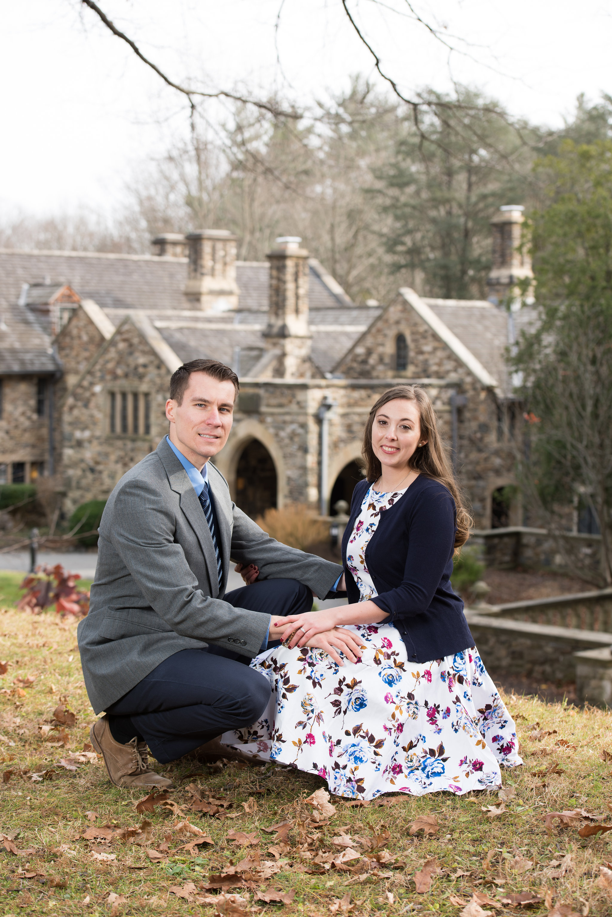 engagement-shoot-hunting-hill-mansion