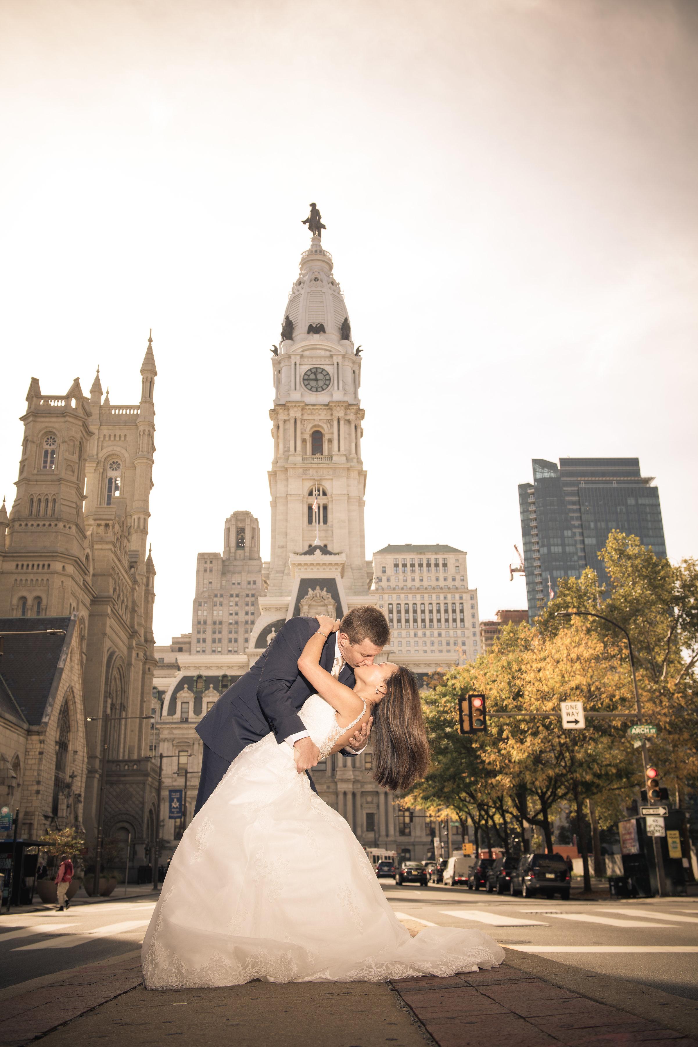 broad-street-philadelphia-wedding-dip