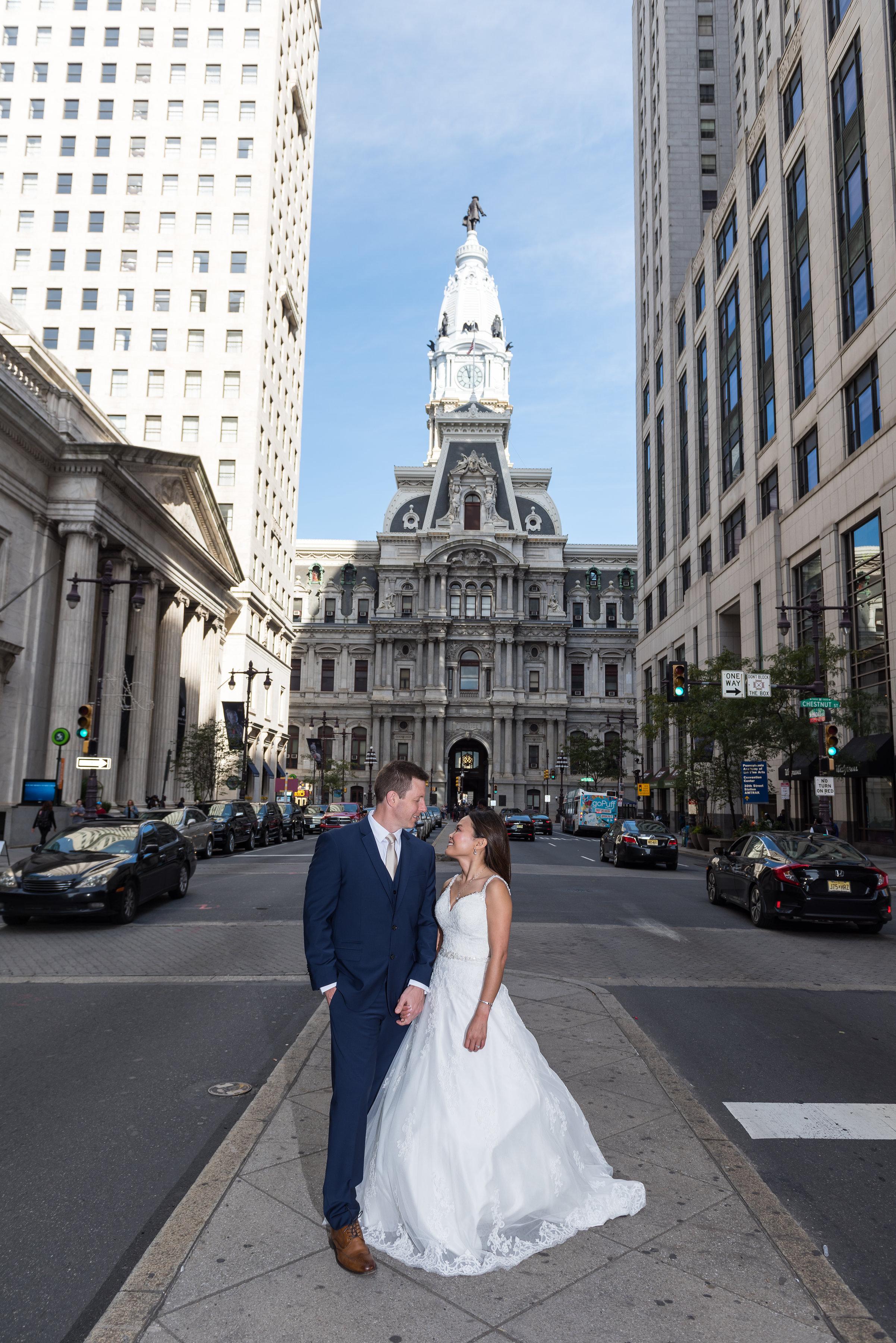 philadelphia-broad-street-wedding