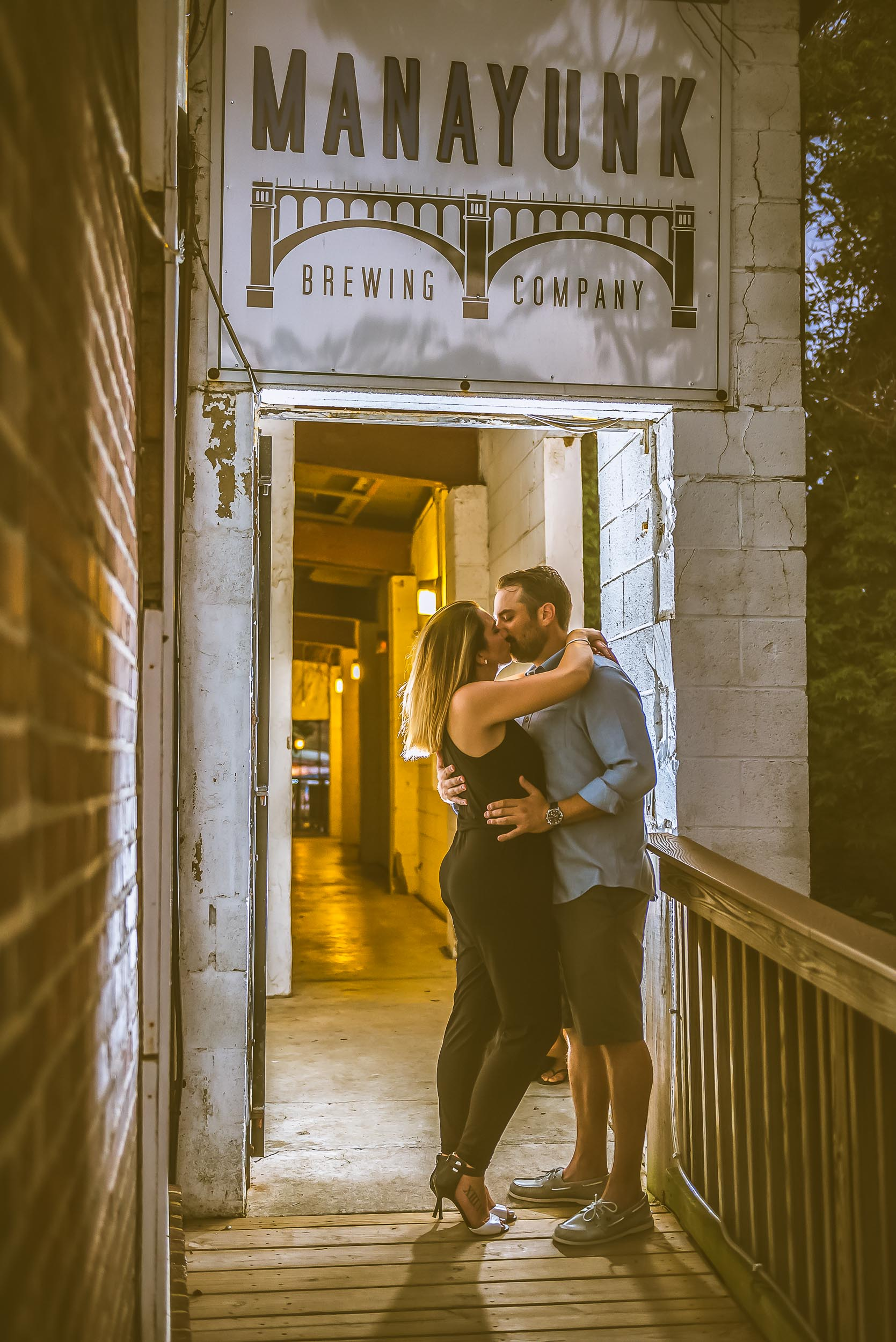 manayunk-brewery-engagement-shoot