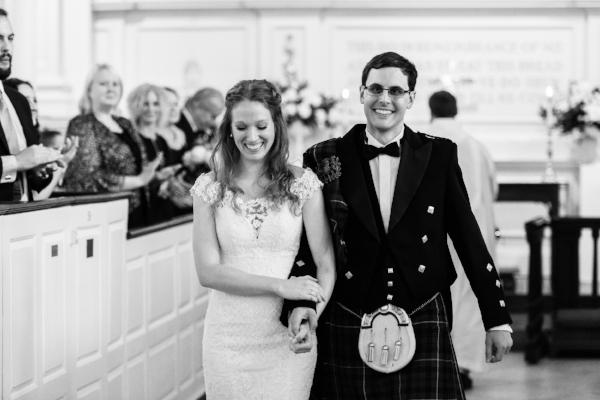 st-peters-church-wedding