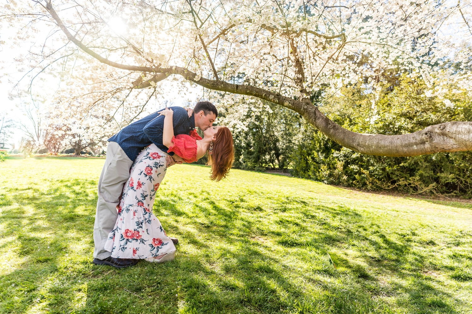 engaged-at-longwood-gardens