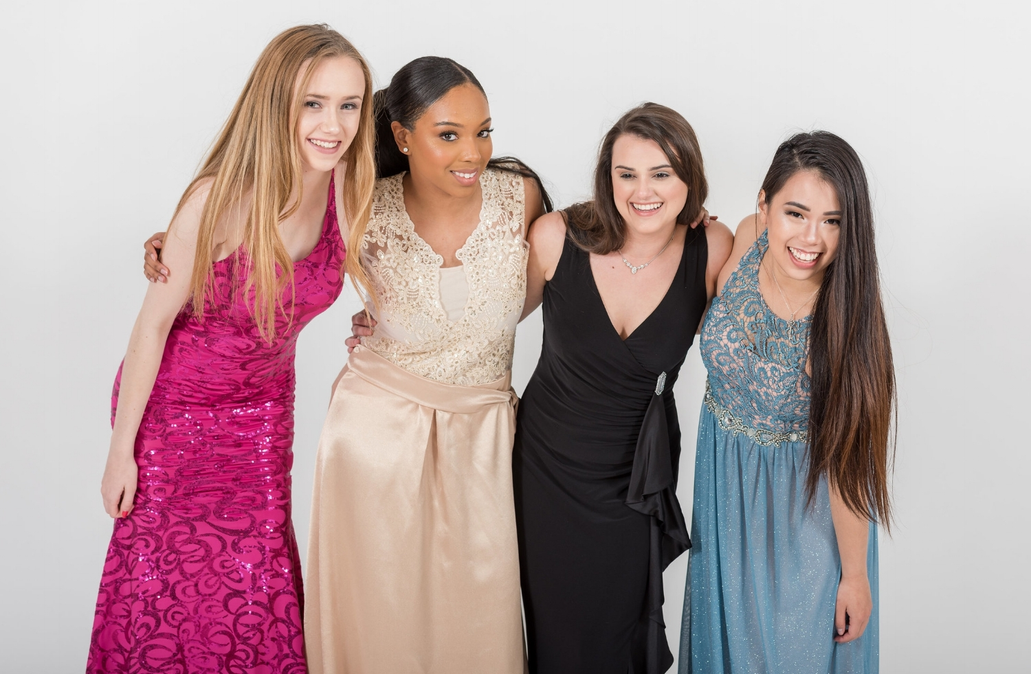 prom-philly-glamour-shoot