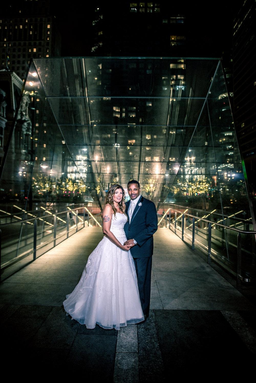 marriott-downtown-wedding-bride-groom