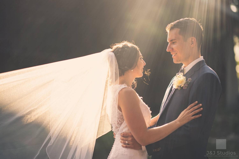 bride-groom-couples-portraits-sunset