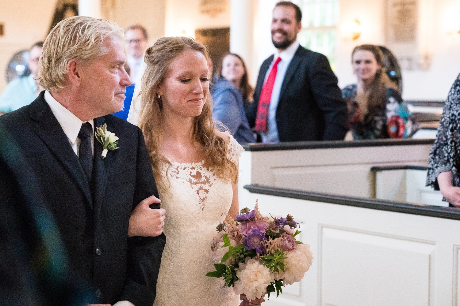 father-walks-bride-down-aisle