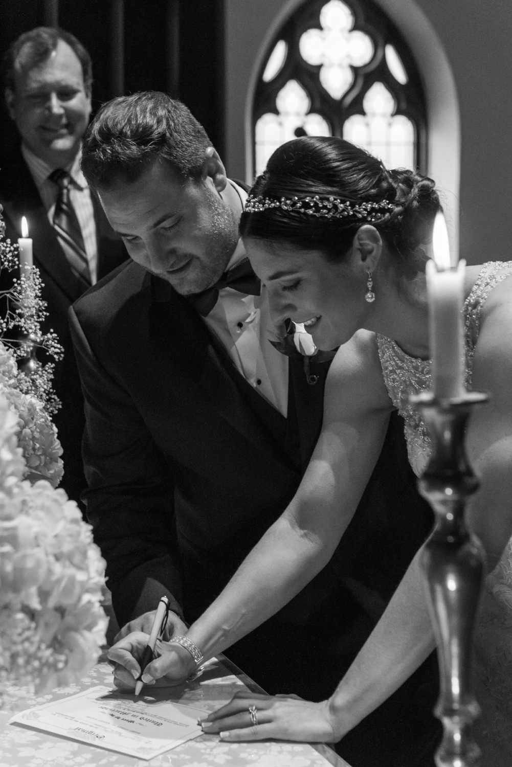 front-palmer-wedding-photography