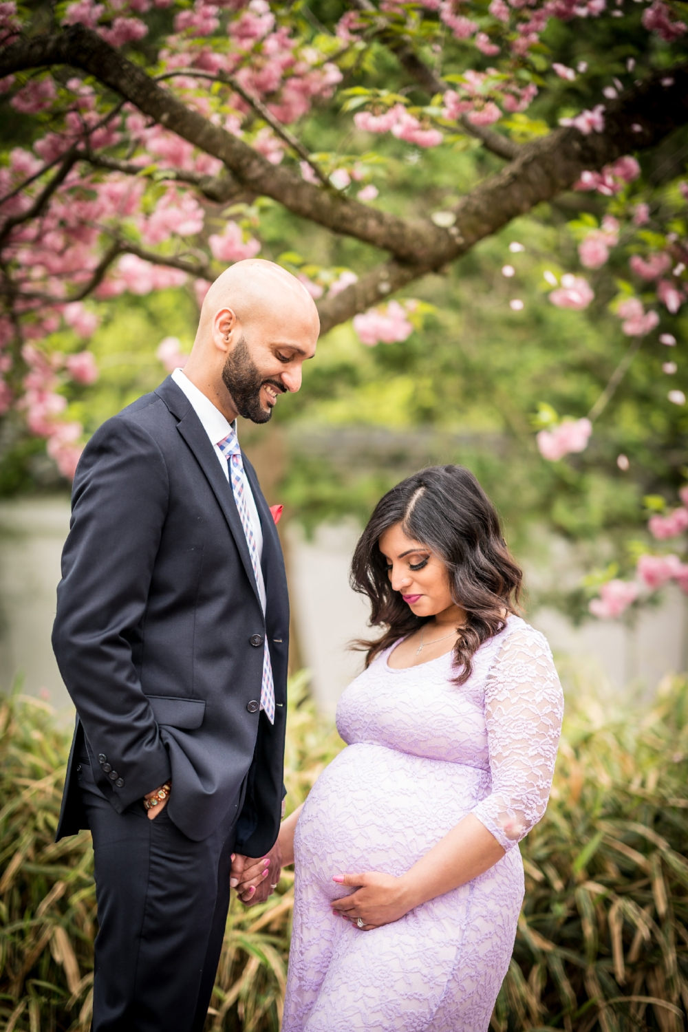 best-philadelphia-maternity-photography