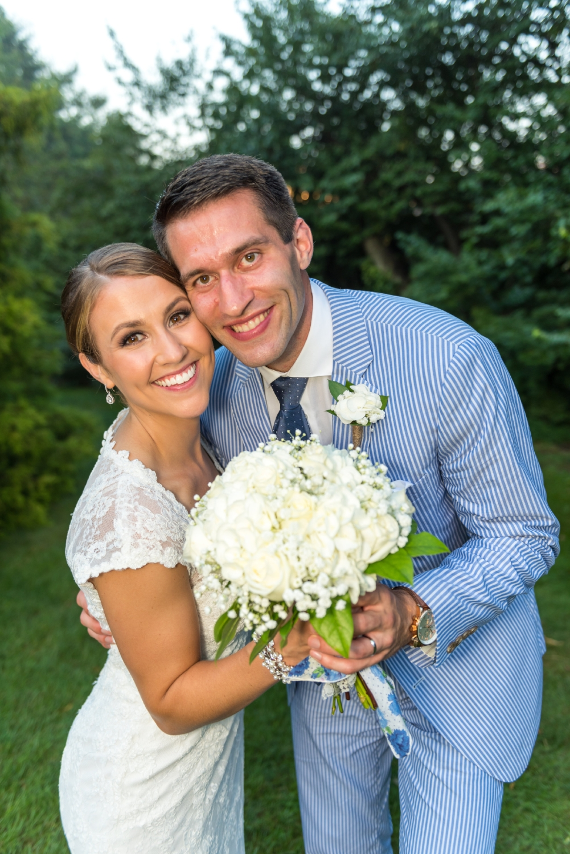 barnes-foundation-wedding-photographer