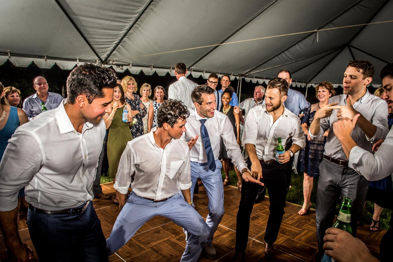 lit-reception-philadelphia-wedding